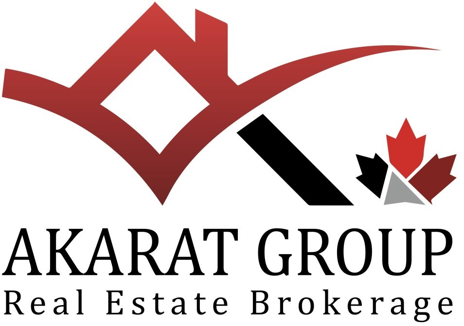 AKARAT Group Inc.